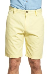 Men's Big And Tall Cutter And Buck 'Beckett' Shorts Sun Bleached