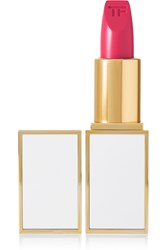 Tom Ford Ultra Rich Lip Color Aphrodite Pink