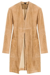 Theory Ankan Coat
