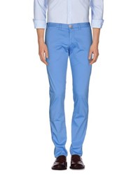 Cantarelli Trousers Casual Trousers Men