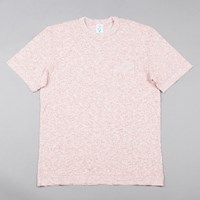 Garbstore Ranger Tee Red