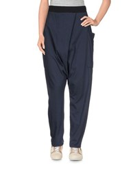 Kai Aakmann Kai Aakmann Trousers Casual Trousers Women