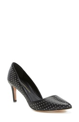 Rebecca Minkoff 'Brie' Studded Leather Pump Women Nordstrom Online Exclusive