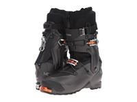 Arc'teryx Procline Support Boot Graphite Men's Boots Gray