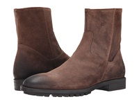 To Boot Harrison T. Moro Bronx Light Men's Shoes Brown