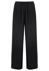 Tiger Of Sweden Alvy Trousers Black