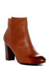 14Th And Union Langley Ankle Boot Wide Width Available Beige