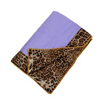 Roberto Cavalli Siena Throw 003