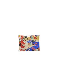 Carven Japanese Exclusive Clutch