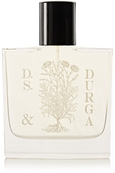 D.S. And Durga Eau De Parfum Silent Grove 50Ml