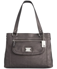 Style And Co. Yassimen Satchel