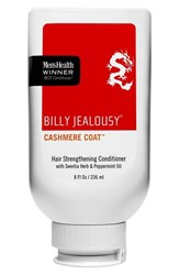 Billy Jealousy 'Cashmere Coat' Conditioner No Color