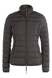 Parajumpers Geena Quilted Down Jacket Gr. S