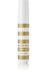 Bb Gradual Face Tan Light 25Ml
