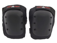 Triple Eight Kp Pro Knee Pads No Color Athletic Sports Equipment Multi