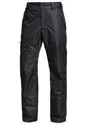 Your Turn Active Waterproof Trousers Black