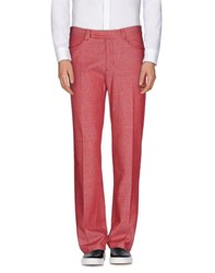 Grifoni Trousers Casual Trousers Men
