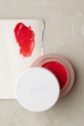 Anthropologie Rms Beauty Lip Shine Sacred One Size Makeup
