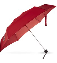 Victorinox Mini Umbrella Red