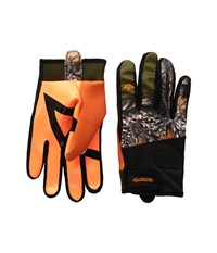 Celtek Misty Gloves Backwoods Snowboard Gloves Multi