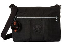 Kipling Joel Crossbody Black Cross Body Handbags