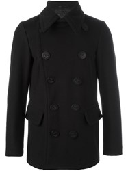 Dsquared2 Classic Peacoat Black