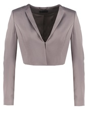 S.Oliver Blazer Rose Taupe Purple