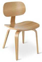 Gus Design Group Gus Thompson Chair Se