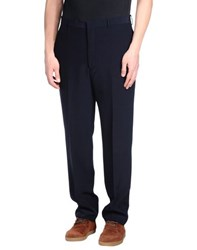 Carlo Pignatelli Trousers Casual Trousers Men