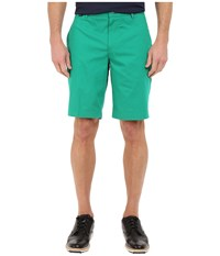 Nike Modern Fit Washed Shorts Lucid Green Midnight Navy Deep Royal Blue Wolf Grey Men's Shorts