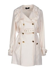 Clips Coats And Jackets Full Length Jackets Women