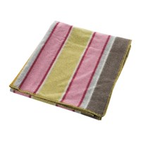 Etro Palenque Throw 800