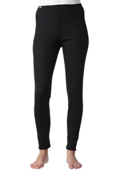 Odlo Warm Base Layer Black