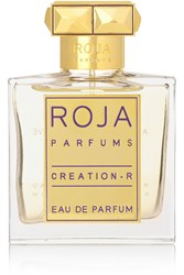 Roja Parfums Creation R Eau De Parfum Colorless