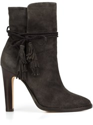 Joie 'Chap' Boots Grey