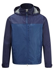 Tog 24 Release Mens Milatex Jacket French Navy