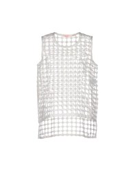 Sass And Bide Topwear Vests Women