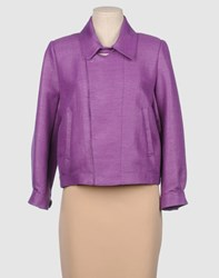 Essentiel Coats And Jackets Jackets Women