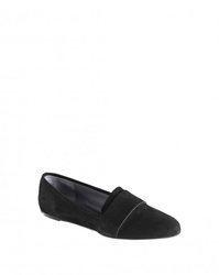 Carla Shoe Shoes Woman Filippa K