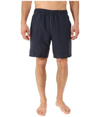 Speedo Rally Volley New Navy Men's Swimwear