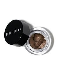 Bobbi Brown Long Wear Gel Eyeliner Espresso Ink