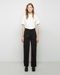 Hope Page Trouser Black