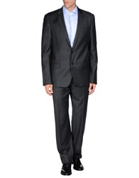 Cnc Costume National Costume National Homme Suits And Jackets Suits Men Lead