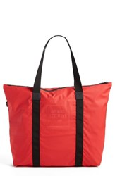 Men's Rains 'Oc Exclusive' Waterproof Tote