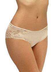 Felina Charming Hipster Panty Bare