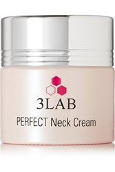 3Lab Perfect Neck Cream Colorless