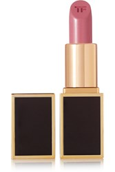 Tom Ford Lips And Boys Jake 63
