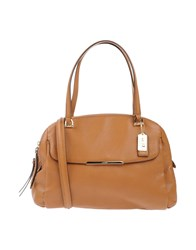 Coach Bags Handbags Women Brown