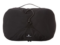 Eagle Creek Pack It Wallaby Black Bags
