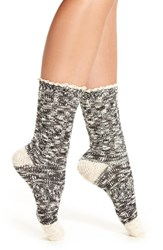 Urban Outfitters Women's Free People 'Melbourne' Boot Socks